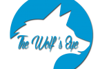 the wolf s eye