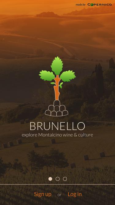 APP Brunello All rights reserved - © Consorzio del vino Brunello di Montalcino