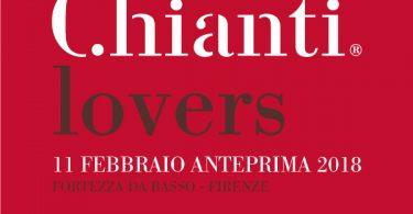 Chianti Lovers 2018 - All rights reserved - © Consorzio Vino Chianti 2018