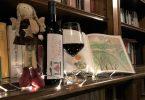 © Movimento Turismo del Vino