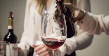 Chianti Lovers 2018 © Consorzio Vino Chianti