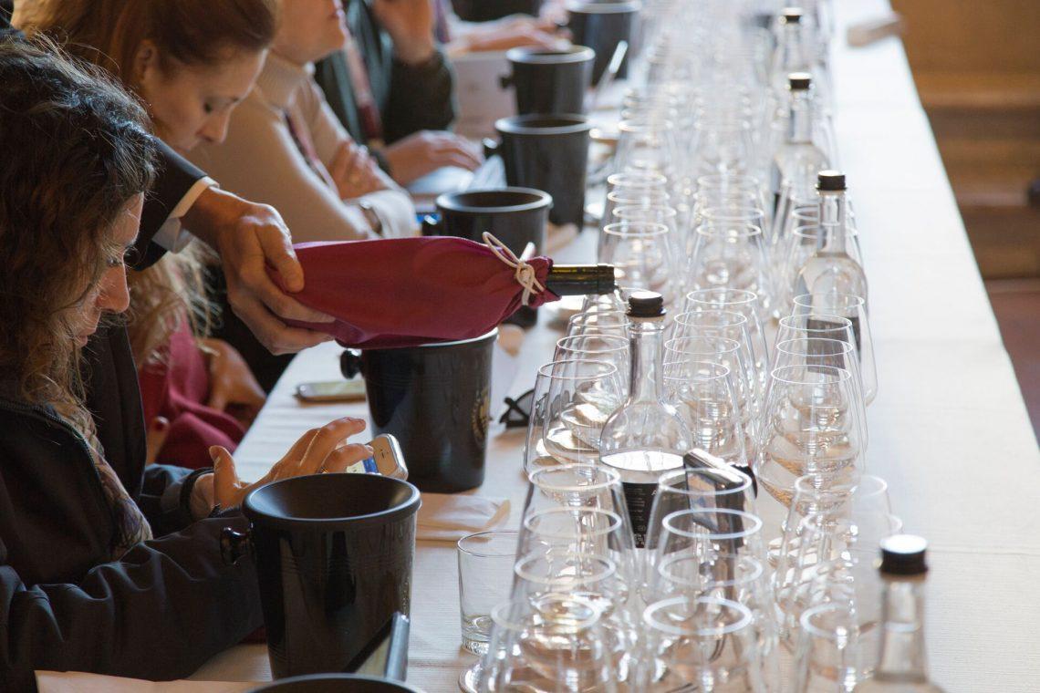 © Consorzio del Vino Vernaccia di San Gimignano