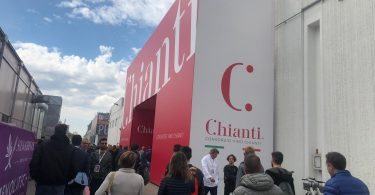 © Consorzio Vino Chianti