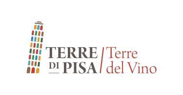© Terre di Pisa