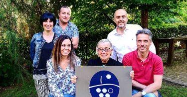 Donatella Cinelli Colombini confermata alla presidenza della Doc Orcia