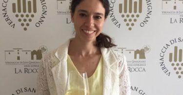 Consorzio Vernaccia San Gimignano: Irina Guicciardini è il nuovo presidente