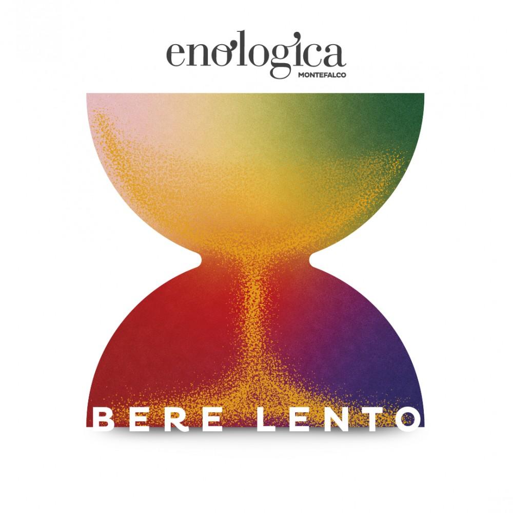 Enologica Montefalco 2019, 40esima edizione