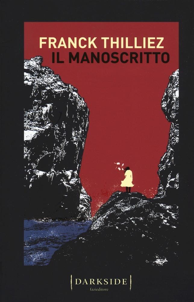 """""""Il manoscritto"""": scoprire la verità è un intricato gioco di specchi"""