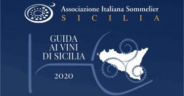 Presentazione Guida ai Vini di Sicilia 2020