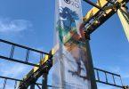 Chianti Classico Collection 2020: il programma delle giornate