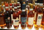 Vin Santo del Chianti Classico: il lato dolce del Gallo Nero