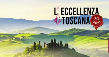 Eccellenza di Toscana 2020, prova di normalità