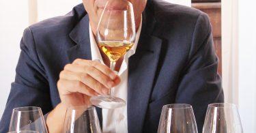 Aldo Lorenzoni lascia la guida della casa del vino