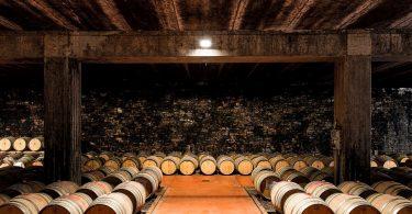 Grésy Chardonnay 2018 - Tenute Cisa Asinari dei Marchesi di Grésy