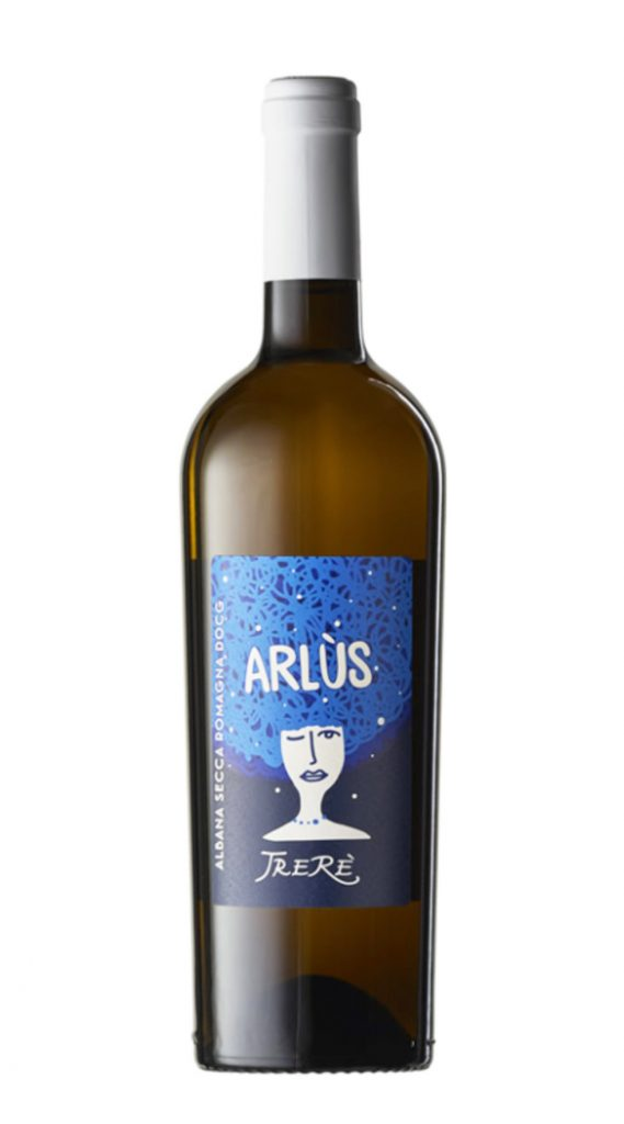 Arlùs 2019 - Trerè