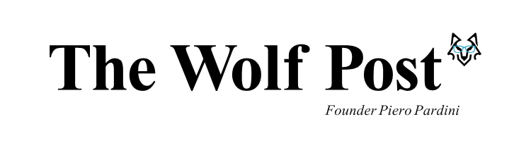 The Wolf Post