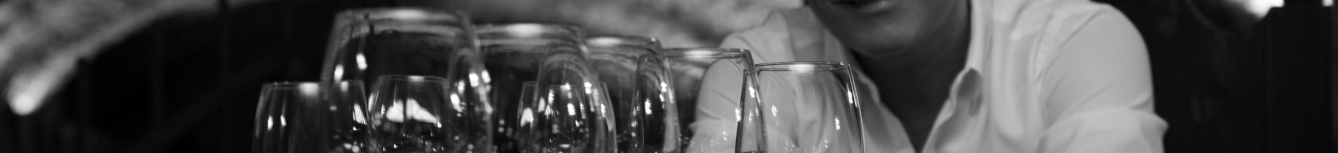 Gianni Menotti: Professione enologo