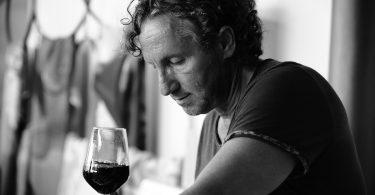 Vittorio Festa: Professione enologo