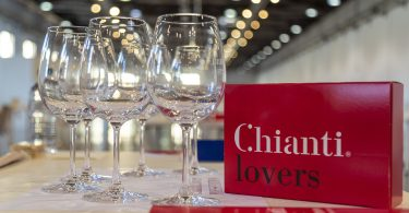 Chianti Lovers 2021