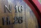 Brunello di Montalcino 2015 - Il Marroneto