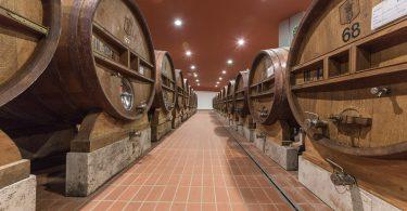 Chianti Classico Riserva 2015 - Villa a Sesta