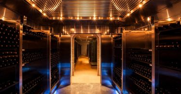Chardonnay 2016 - Capannelle